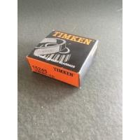 China Timken 15245 Tapered Roller Bearing Cup, 2.4409 in, 0.5625 in W          tapered roller bearing	        tapered bearing wholesale