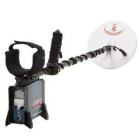 Buy cheap Long Rang Underground Metal Detector Digger Treasure Hunter Gold Scanner Gate ZA from wholesalers