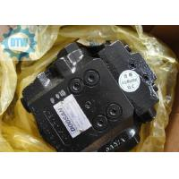 China TM09VC Final Drive Assembly 14500160 14505081 For Volvo EC55 Excavator wholesale