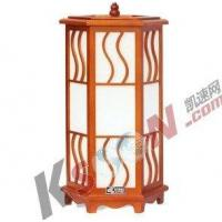 China Air Purifier Light wholesale