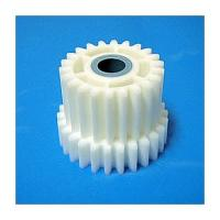 China 327C1061588 minilab gear wholesale