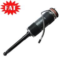 China W221 S-Class Rear Right Mercedes ABC Suspension Shock Absorber , 1 Years Warranty wholesale