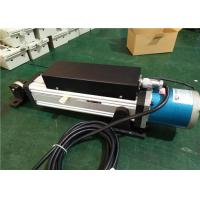 China Synchronous Motor Edge Position Control System AC220V For Printing Machine Web Motor Drive True Engin wholesale