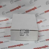 China Allen Bradley 1203-CN1 ControlNet ScanPort Module wholesale