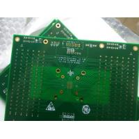 China Customized Rigid Flex 2layer PCB with ENIG Manufacturer and 4layer Flex Rigid PCB Supplier wholesale