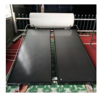 China All in one solar water heater manufacturer/solar water heating system/manufacturer /wholesale /factory wholesale