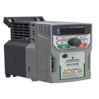 China Mev2000-40022-000 2.2kw AC Driver Variable Frequency Inverter Servo Control With Protective CoatingEmerson on sale