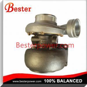 China Deutz Air Compressor BF6M1013C S2BG Turbo 317745 04253845KZ 04207911KZ wholesale
