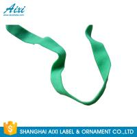 China High Tenacity Underwear Binding Tapes Decorative Colored Fold Over wholesale