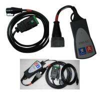 Buy cheap Peugeot/citroen PPR2000 tester from wholesalers