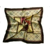 China Square Scarf (HP-4504) wholesale