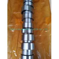 China D13d Diesel Engine Camshaft Heavy Equipment Engine Parts Moisture Proof wholesale