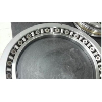 Buy cheap Vertical Machining centers grinding machines use XR889058 bearing 1028.7*1327.15 from wholesalers