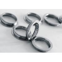 China Steel ring of ring frame, Ring cup for the spinning machine, Steel ring collar, Smooth polished wholesale