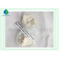 China Powder Androgenic Anabolic Steroids Androsta -1, 4- Diene-3, 17- Dione CAS 897-06-3 For Contraception wholesale