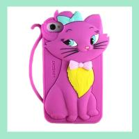 China populor silicone mobile phone cover ,high quality silicone phone covers wholesale