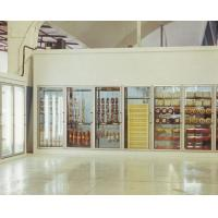 China Refrigerated Equipment Cold Storage Room Walk In Cooler Freezer Display wholesale