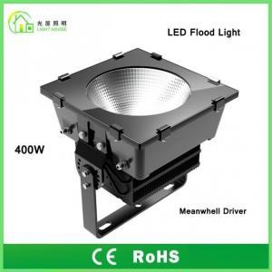 China 400 Watt Outdoor Led Flood Light 150lm/w 400W Flood Light AC 85-305V wholesale
