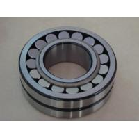China Anti Friction Self Aligning Spherical Roller Bearing 23296CAW33 23296CAKW33C3 wholesale