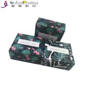 China Film Lamination Corrugated Shipping Boxes / Subscription Box Packaging wholesale