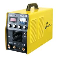 China Factory Direct Sales High Frequency AC DC TIG250A Welding Machinery wholesale