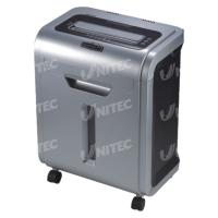 China 26L Bin Volume Electric Office Paper Shredder 230mm Throat Width wholesale