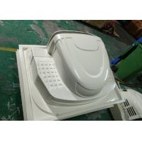 Buy cheap Custom Made Thermoforming Vacuum Forming Plastic , Vacuum Formed Parts from wholesalers