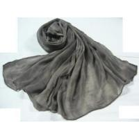 China Fashion Tie Dyed Rayon Scarf (HP-C2703) wholesale