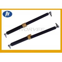 Automotive Stainless Steel Gas Springs / Strut / Lift With Strong Stability