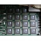 China Board Digital Ice for Noritsu 3000/3001/3011,J390572 wholesale