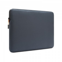 China Memory Foam Interior Zipper 13 Inch Tablet Protective Cases wholesale