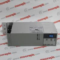 China 1C31232G03 EMOD ASSY , DIGITAL INPUT 16CH - COMPACT (125V) wholesale