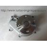 China 1c010-73032 Engine Water Pump Repair Bobcat Kubota v3300 v3600 1c010-73032 wholesale