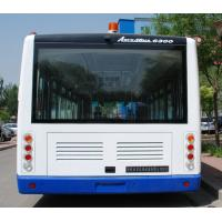 China Cusomized Airport Apron Bus equivelant to Cobus 2700S large capacity wholesale