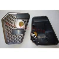 China 40575R - FILTER AUTO TRANSMISSION  FILTER FIT FOR AUDI 01J CVT 98+ wholesale