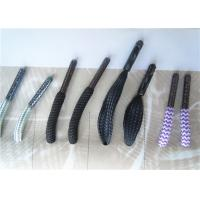 Quality Tube Flat Shoe Laces for sale