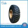 China sponge tire 23/5/25 wholesale