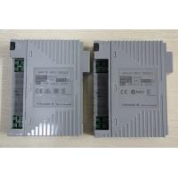 China Yokogawa module ,interface card ,keyboard on sale