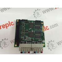 China Highest Version Energy Advanced Micro Controls DRIVE AMCI SD17060B-25 wholesale