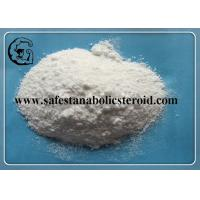 China Masteron Enanthate Hormone Powders Drostanolone Enanthate CAS 472-61-145 For Cutting Cycles wholesale