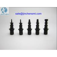Buy cheap SMT Nozzle 21003-62000-105 Mirae B Type 0805/0603 Nozzle from wholesalers