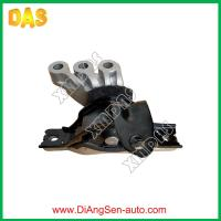 China Good Quality Rubber Engine and Transmission Mount for GM 96626768 wholesale
