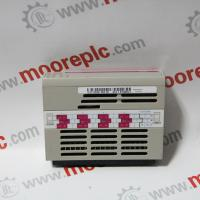 China WESTINGHOUSE 1C31142G01 CONTACT INPUT  MODULE wholesale