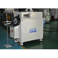 China High Precision Metal Sheet Straightening Machine Material Thickness 0.1~1.4mm wholesale