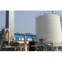 China KDON-10000 Nm3/h Cryogenic Air Separation Plant Cutting Gas Inert wholesale