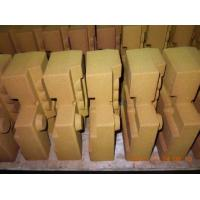 Quality Single / Multi Cavity, NAK80 / SKD61 Core Sand Castings with Competitive Price for sale