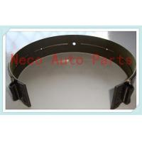 China 27246 - BAND AUTO TRANSMISSION BAND FIT FOR FWD (3SP) NISSAN RL3F01A wholesale