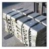 China Good Antimony Ingot wholesale