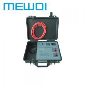 China MEWOI-X Series Rogowski Coil Current Sensor/Transformer/Transducer wholesale