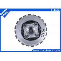OEM Motorcycle Engine Parts Jialing JL010 R1B Center Clutch Plate Assembly